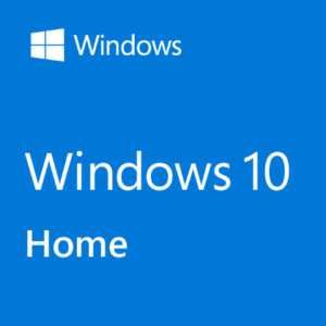 Windows 10 Home Software @microkeys.com