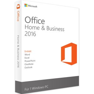 Windows 10 Home and Business Software 2016 @microkeys.com