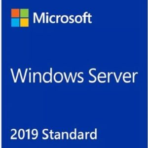 MS Windows Server 2019 @microkeys.com